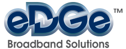 eDGe Broadband Solutions, LLC